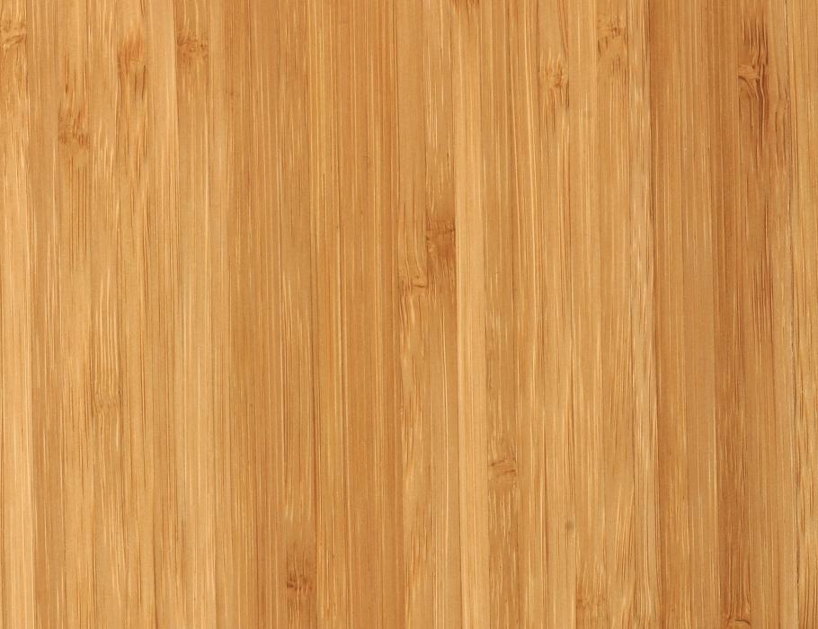 Bamboo Elite - naturel lak PP