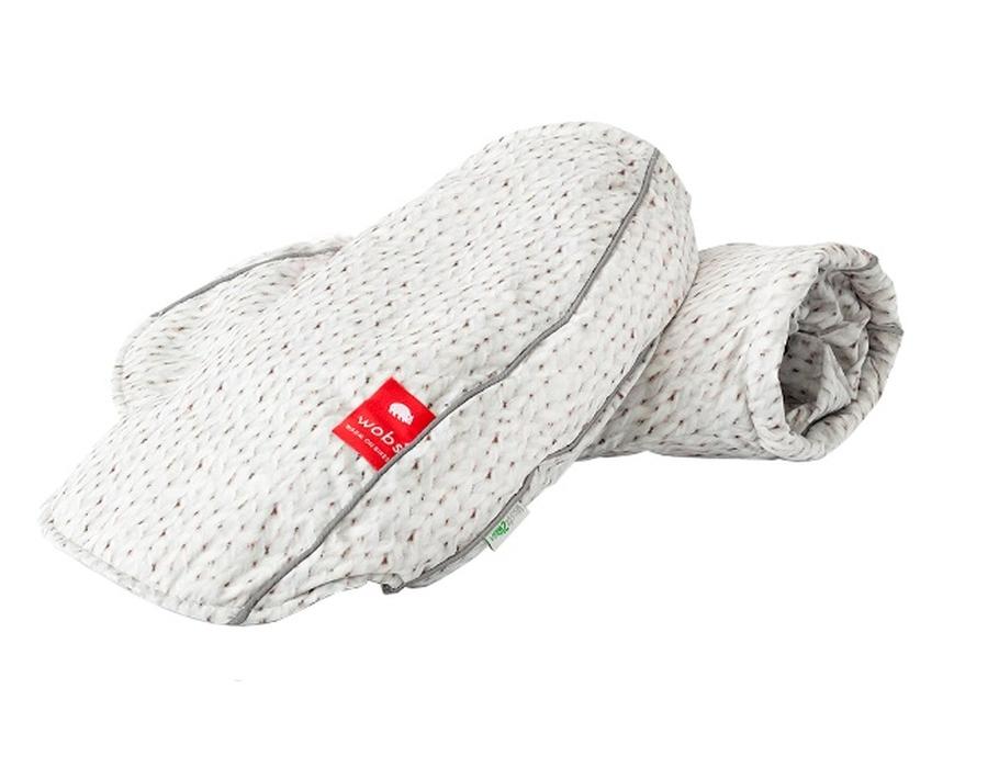 wob-handschoen