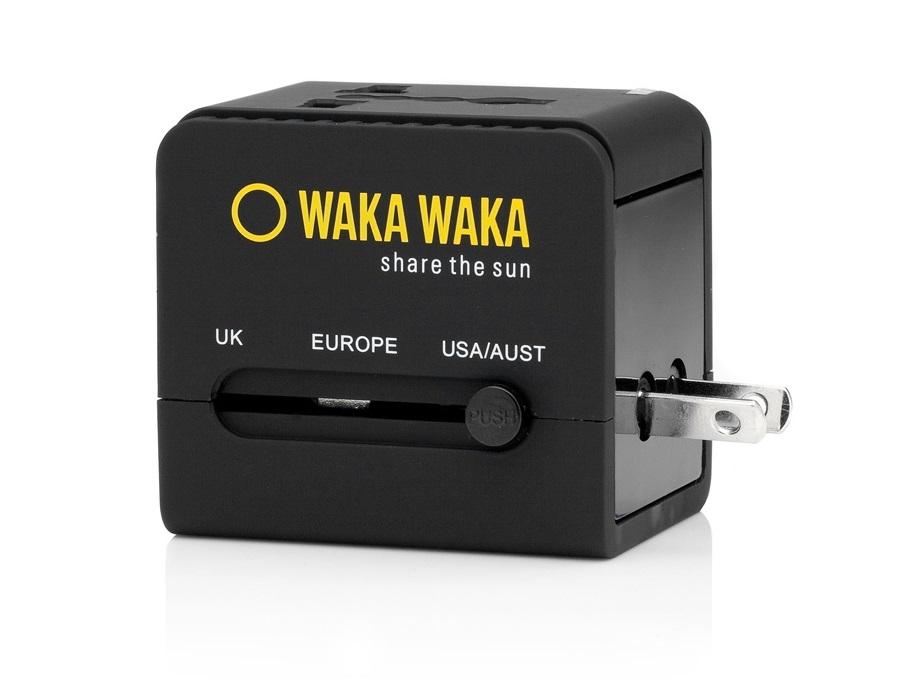 wakawaka-wereld-stekker-lader