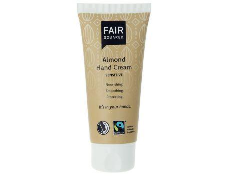 Hand Cream Almond 100gr