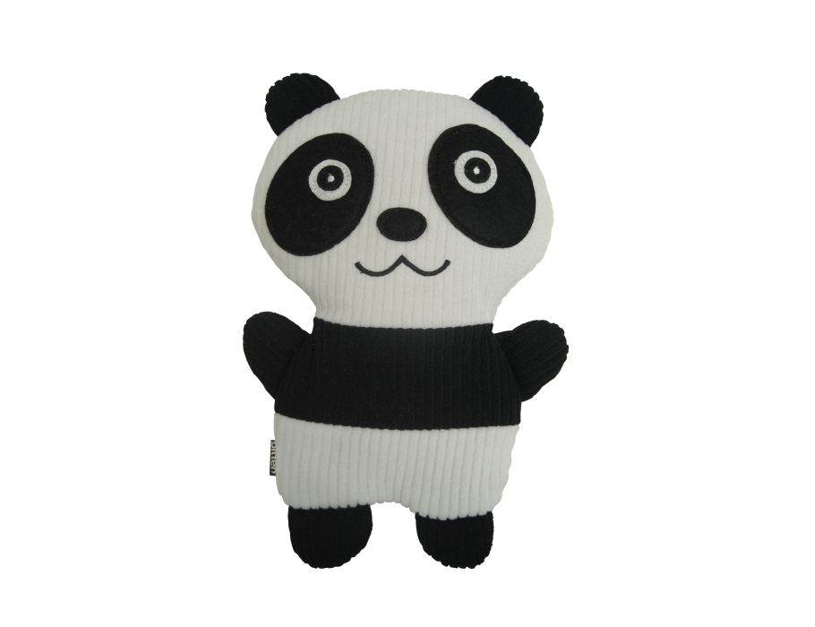 Warme Huggable Tieren Panda