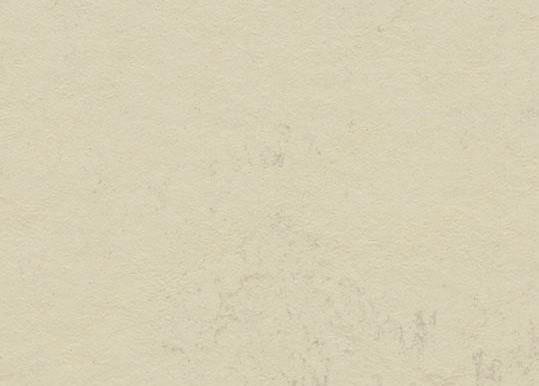Marmoleum Click - Moon - 30 x 30 cm