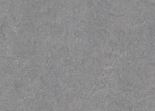 Marmoleum Click - Eternity - 30 x 30 cm