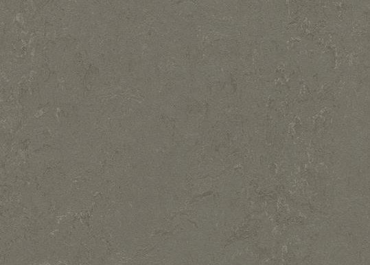 Marmoleum Click - Nebula - 30 x 30 cm
