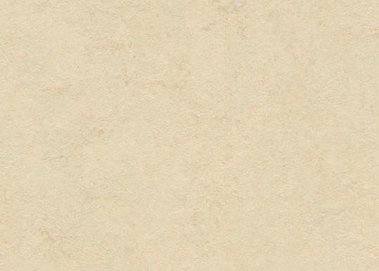 Marmoleum Click - Barbados - 30 x 30 cm
