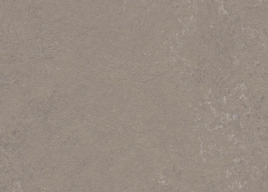 Marmoleum Click -Liquid clay - 30 x 30 cm