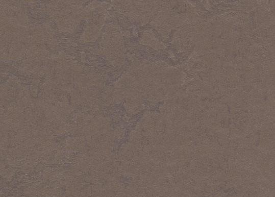 Marmoleum Click - Delta lace - 30 x 30 cm
