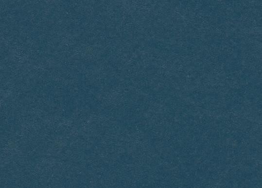 Marmoleum Click - Petrol - 30 x 30 cm