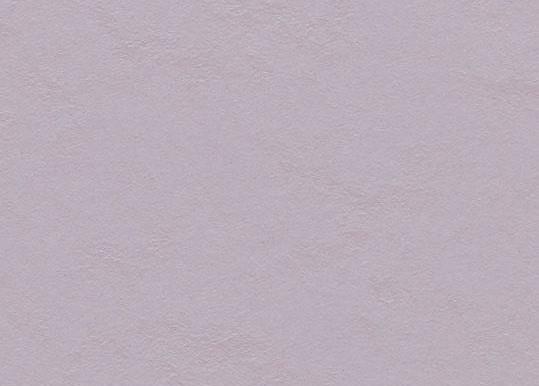 Marmoleum Click - Lilac - 30 x 30 cm