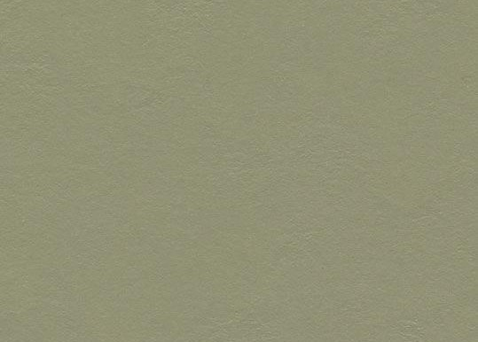 Forbo marmoleum click rosemary green 30 x 30 cm eco logisch