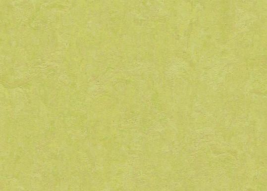 Marmoleum Click -Spring buds - 30 x 30 cm