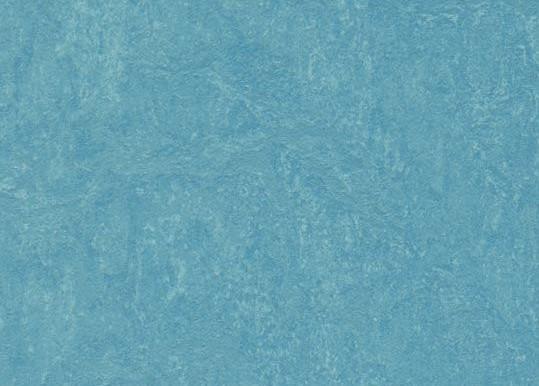 Marmoleum Click - Laguna - 30 x 30 cm