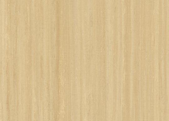 Marmoleum Click - Pacific beaches - 90 x 30 cm