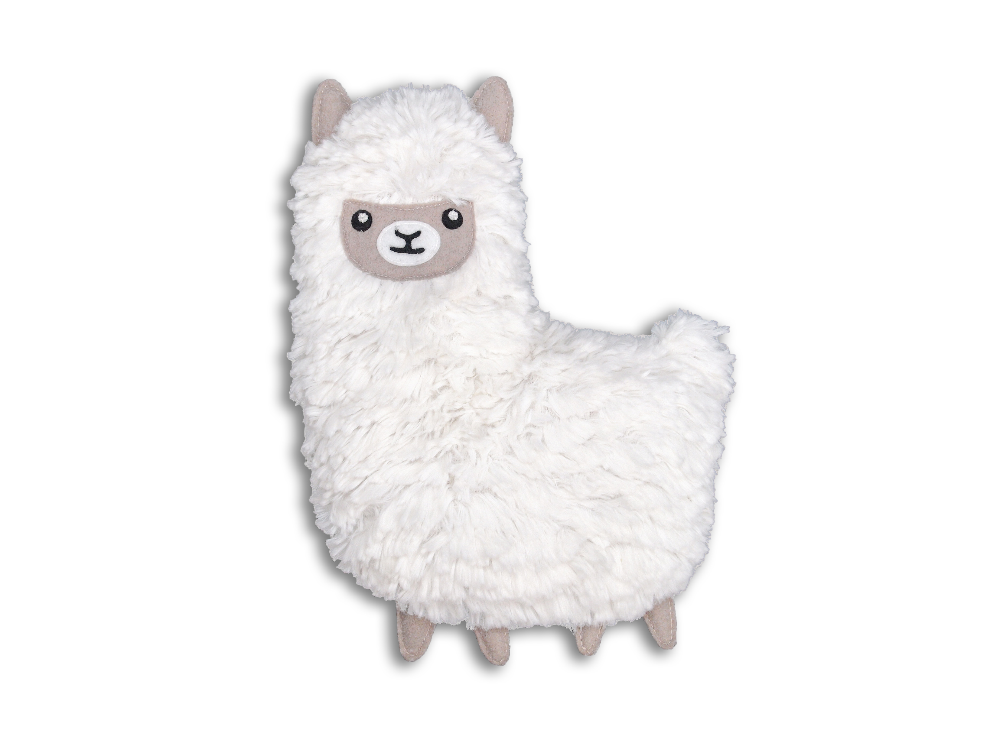 huggable-lama