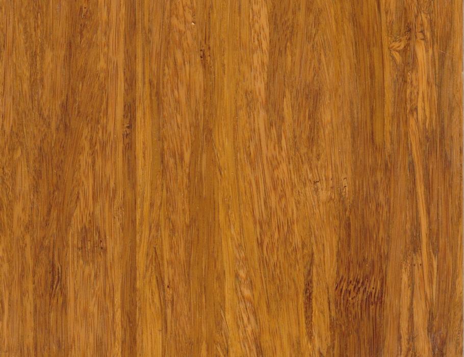 Bamboo supreme - caramel density