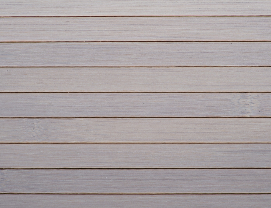 Uni Bambus PANDA Weiß Tönen