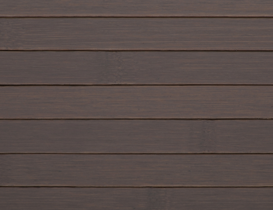 Unibamboo strook taupe