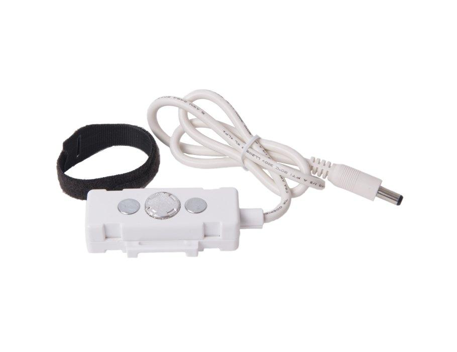 'Thermostat Schalter - H (H - Thermostat Schalter)'