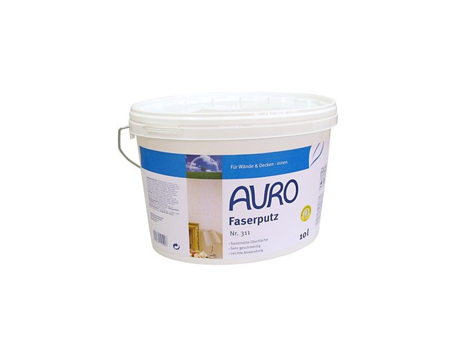 vezelpleister-auro