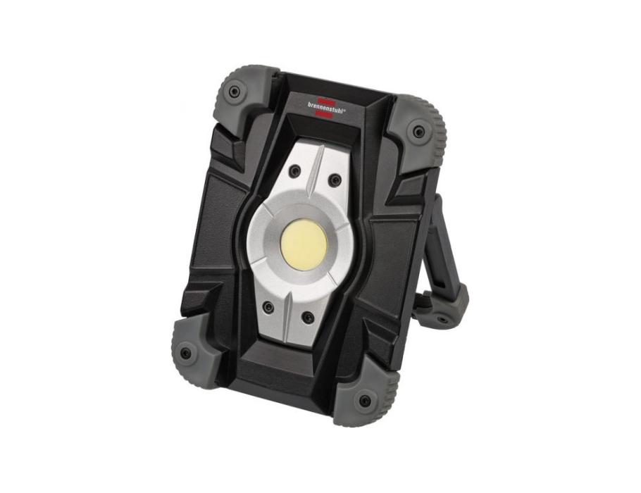LED-schijnwerper - met IP54 accu