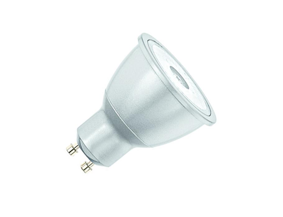 Ledlamp - GU10 - 540 lm - 2700K - PRO dimbaar