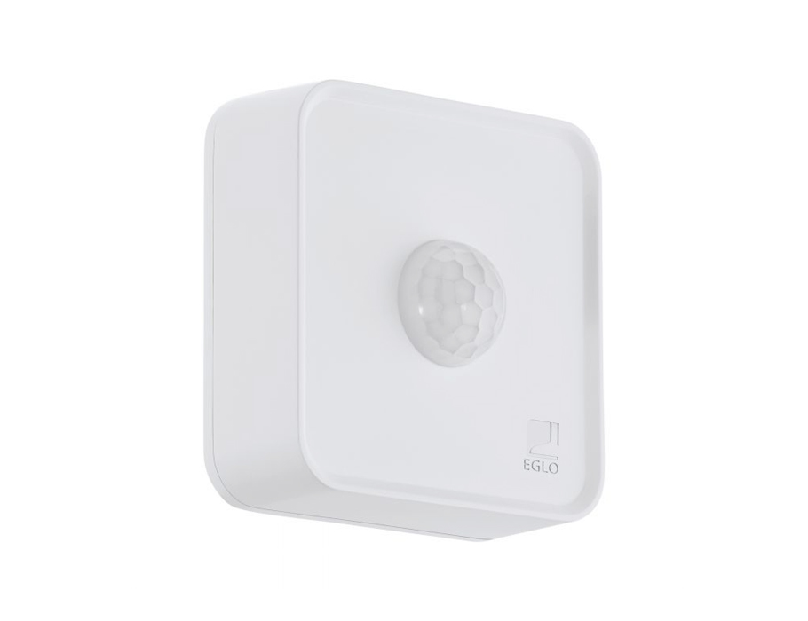 Connect sensor IP44