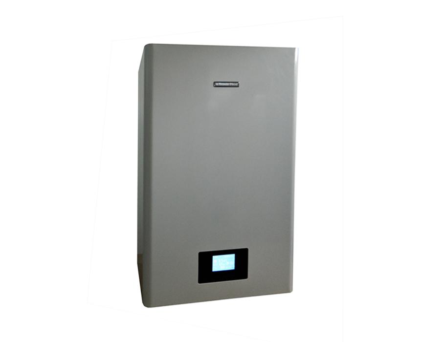 eTronic 7000 - Elektrische CV ketel - 6Kw