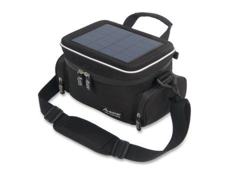 Aurora Camera Bag Xtorm (AB316)