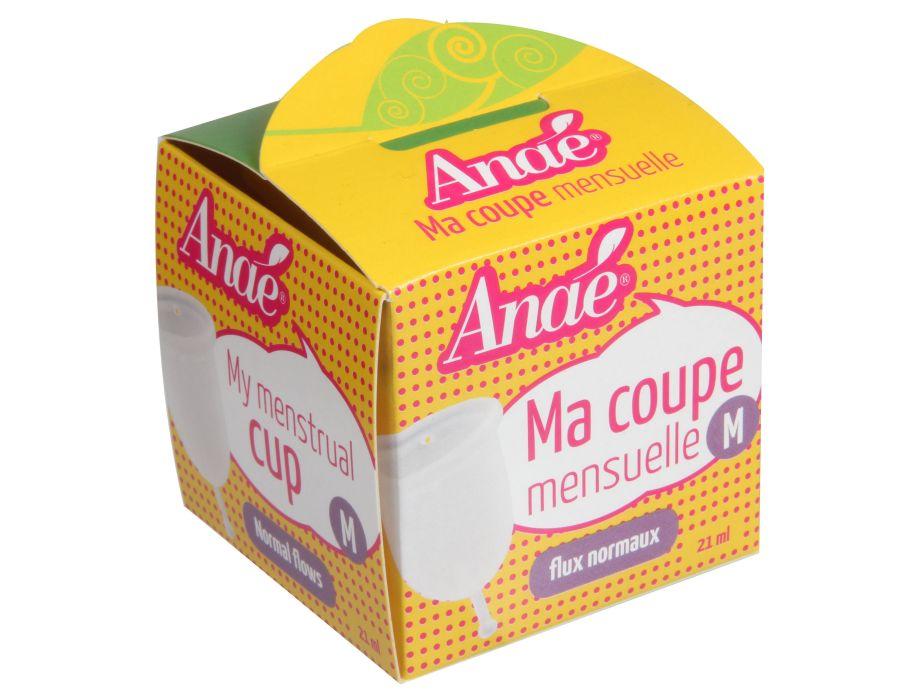 menstruatie-cup-klein