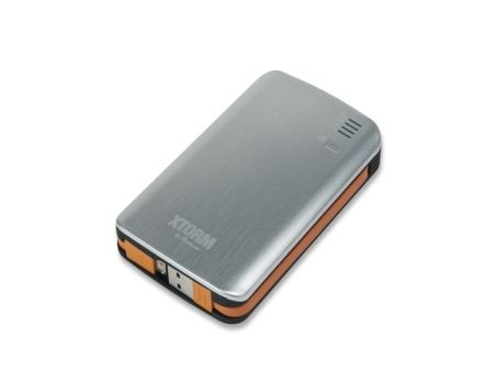 Powerbank 7300 (AL370)