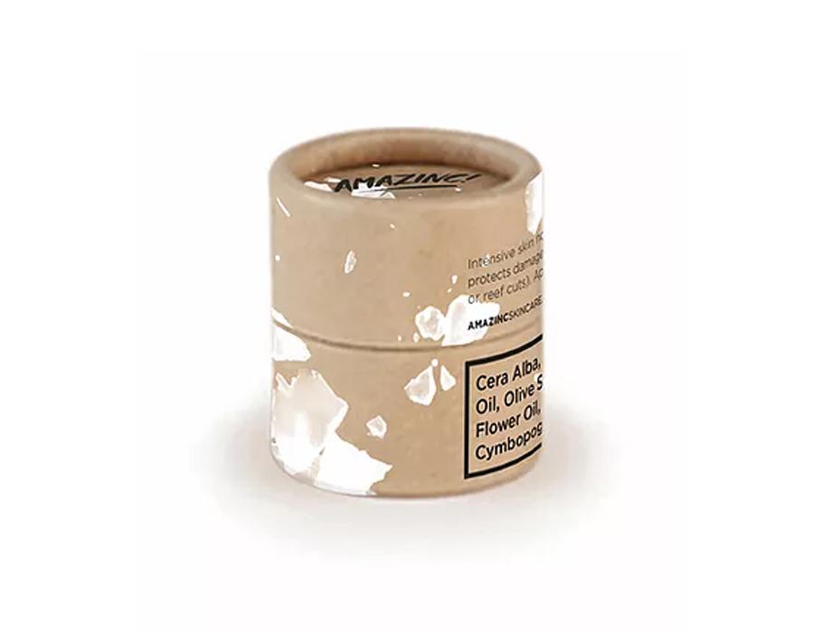Hand Cream - 15gr