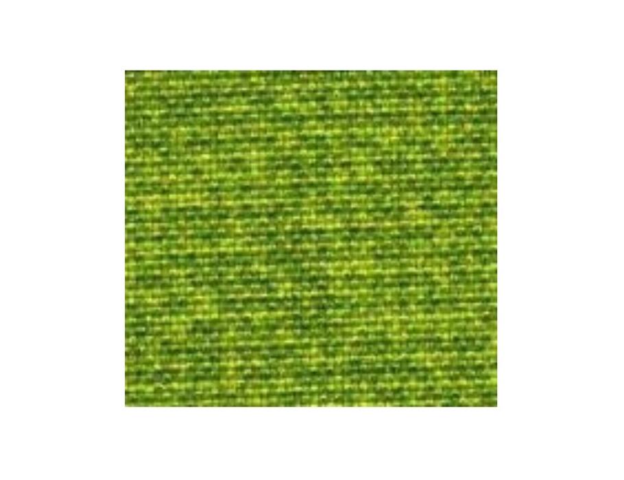 Eco Baffle akoestische isolatie - groep groen