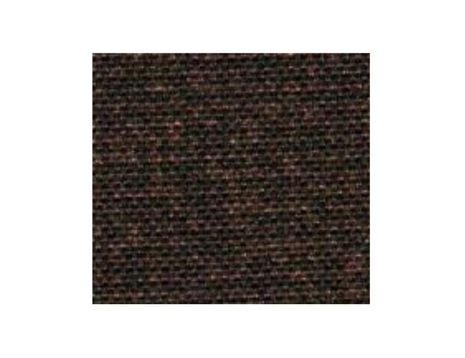 Eco Baffle akoestische isolatie - groep donker