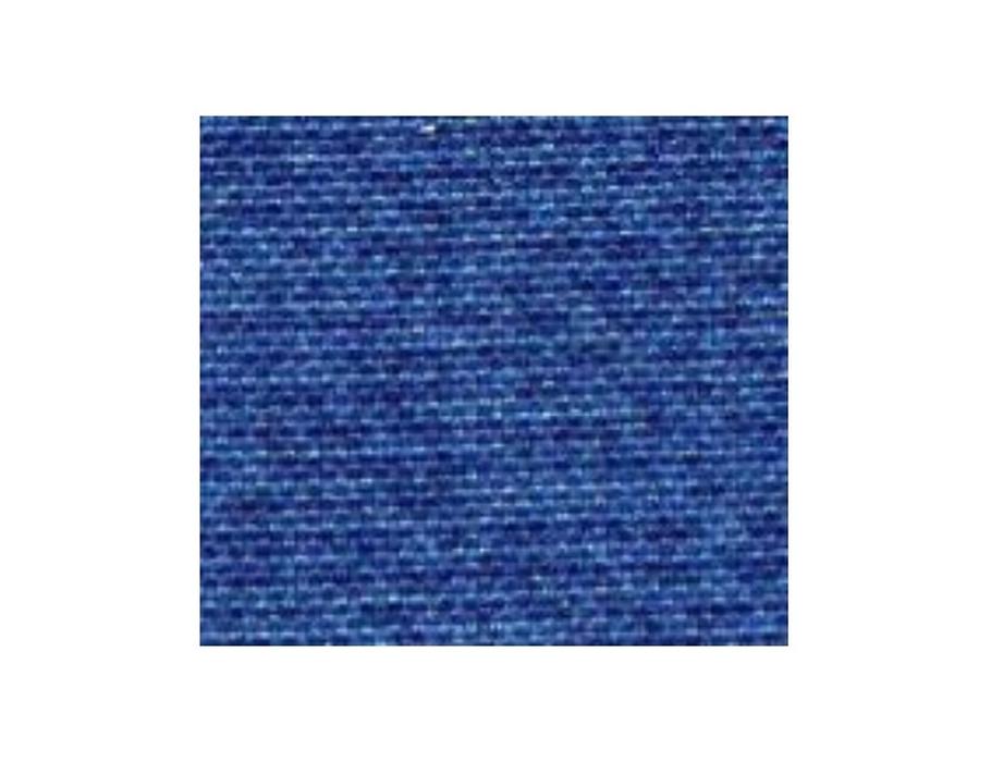 Eco Baffle akoestische isolatie - groep blauw
