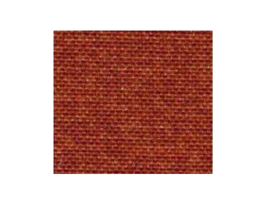 Eco Baffle akoestische isolatie - groep rood