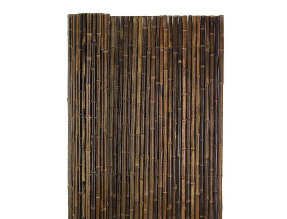 bamboemat-zwart-panda-250x200