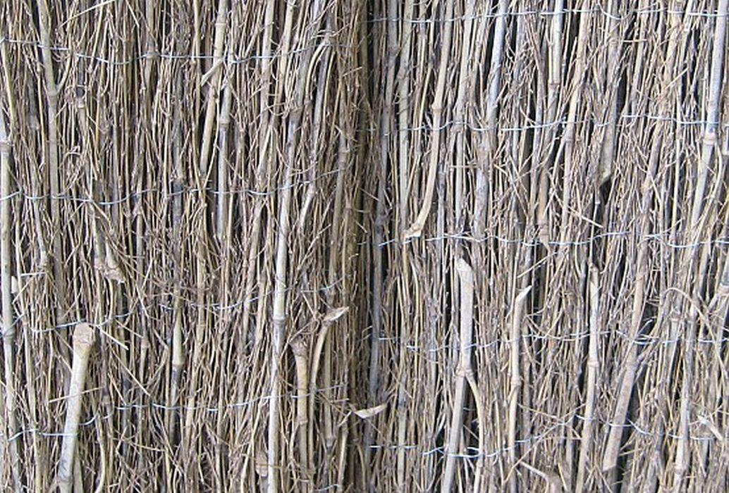 bamboemat-pluim-300x200