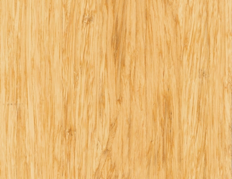 Bamboo Solida density naturel - transparant