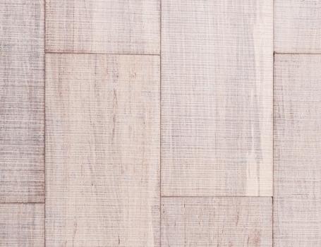 Bambus Solida - density caramel - marble white