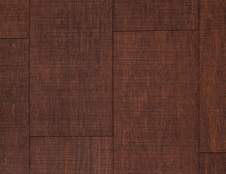 Bamboo Solida density caramel - topaz brown