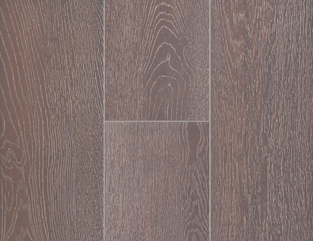 Bamboo Solida density caramel - granite grey