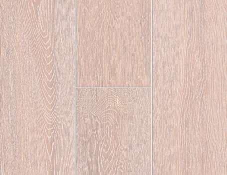 Bamboo Solida density caramel - quartz white