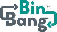 BinBang logo