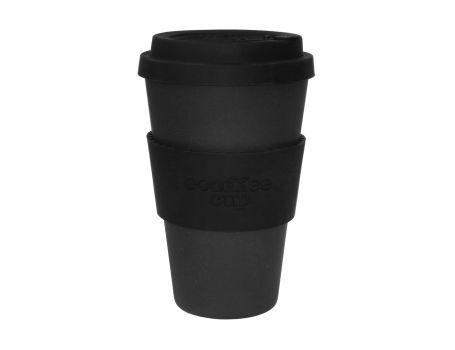 Ecoffee cup - biologisch afbreekbaar