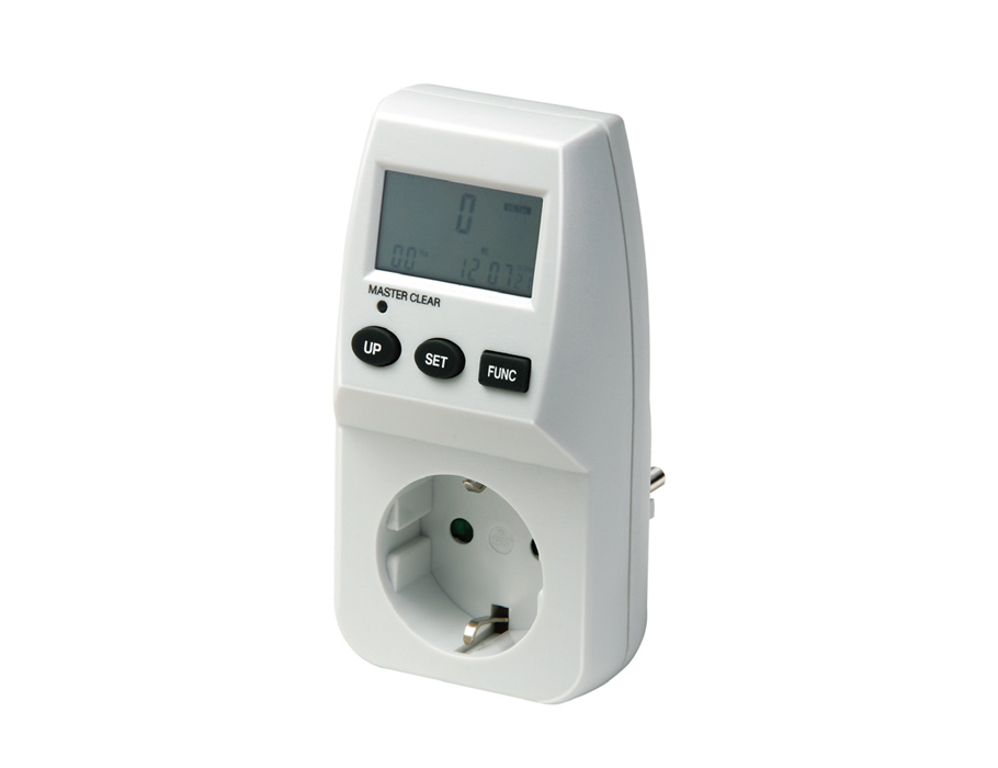 Energy Monitor EM231