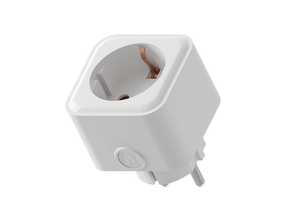 Calex smart connect powerplug NL plus 16A