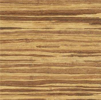 Bamboe hout plaat ontwerp keuken accessoires - Massief decoratief ...