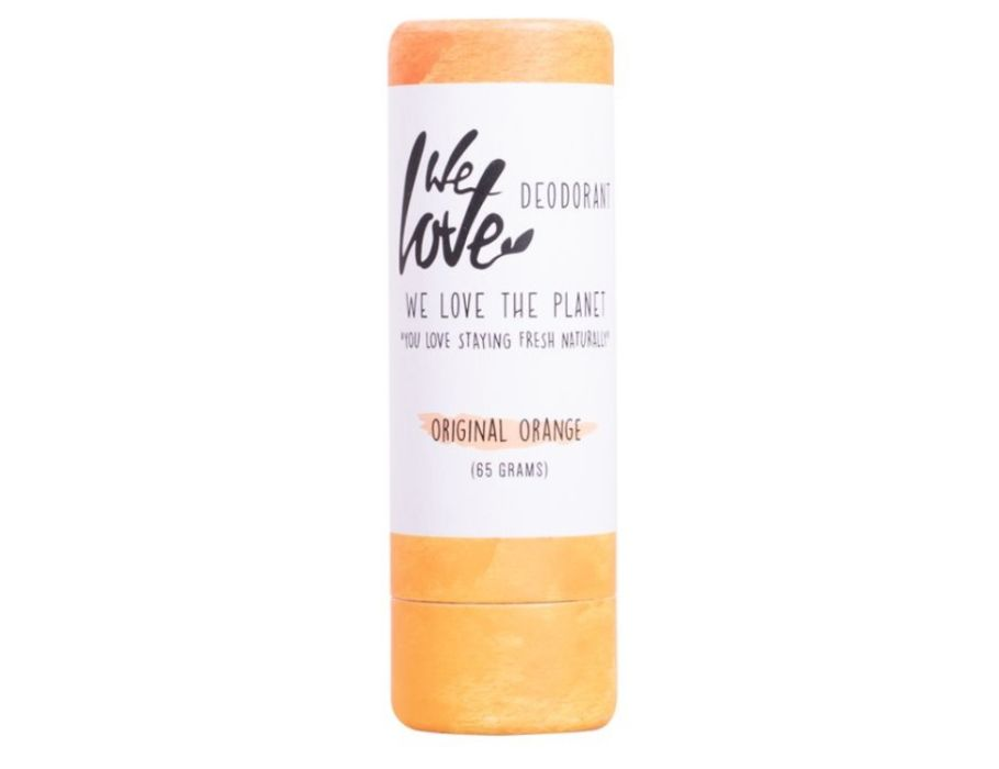 Deodorant Original Orange - Stick