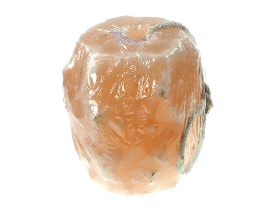liksteen-zout