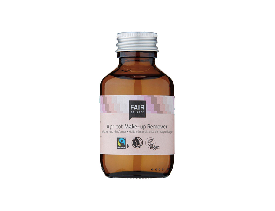 Make-up remover - 100 ml